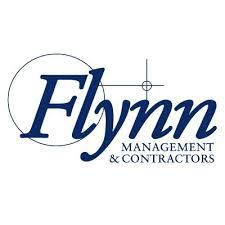 flynn-logo