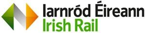 iarnrod-eireann-logo-w800h600